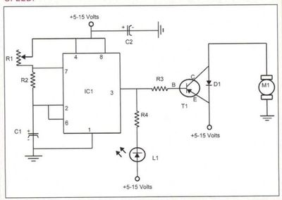 circuit_schematic.jpg