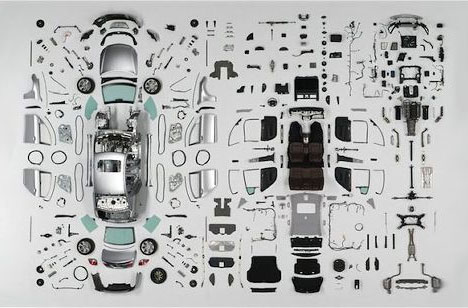 hyundai-genesis-disassemble.jpg