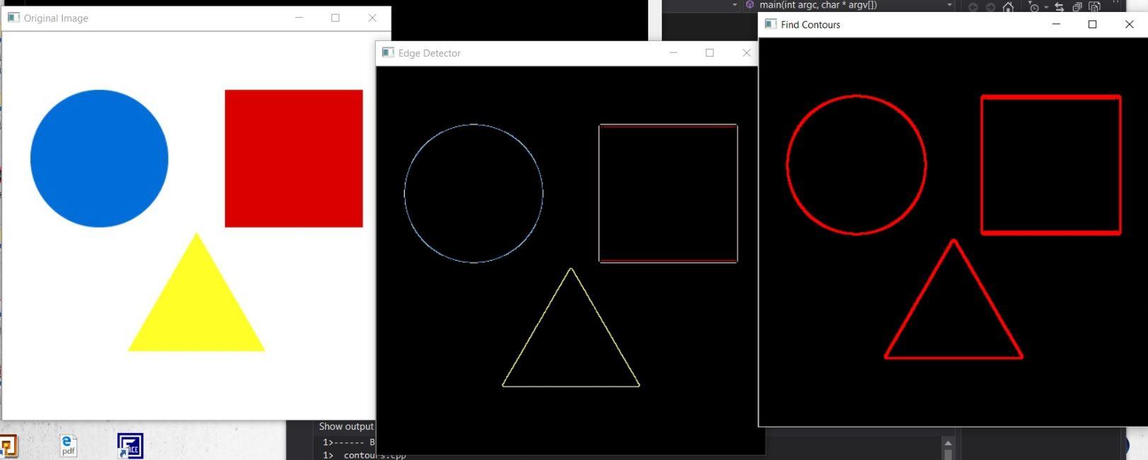 opencv_tutorials_t4 [DASL Wiki]