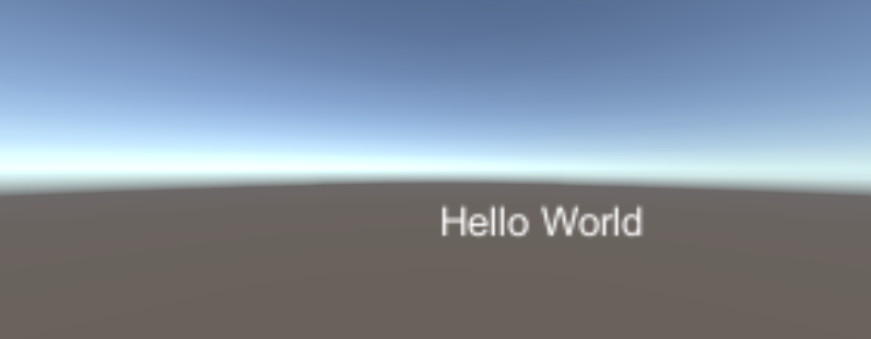 exporting_unity_projects_to_samsung_gear_vr [DASL Wiki]