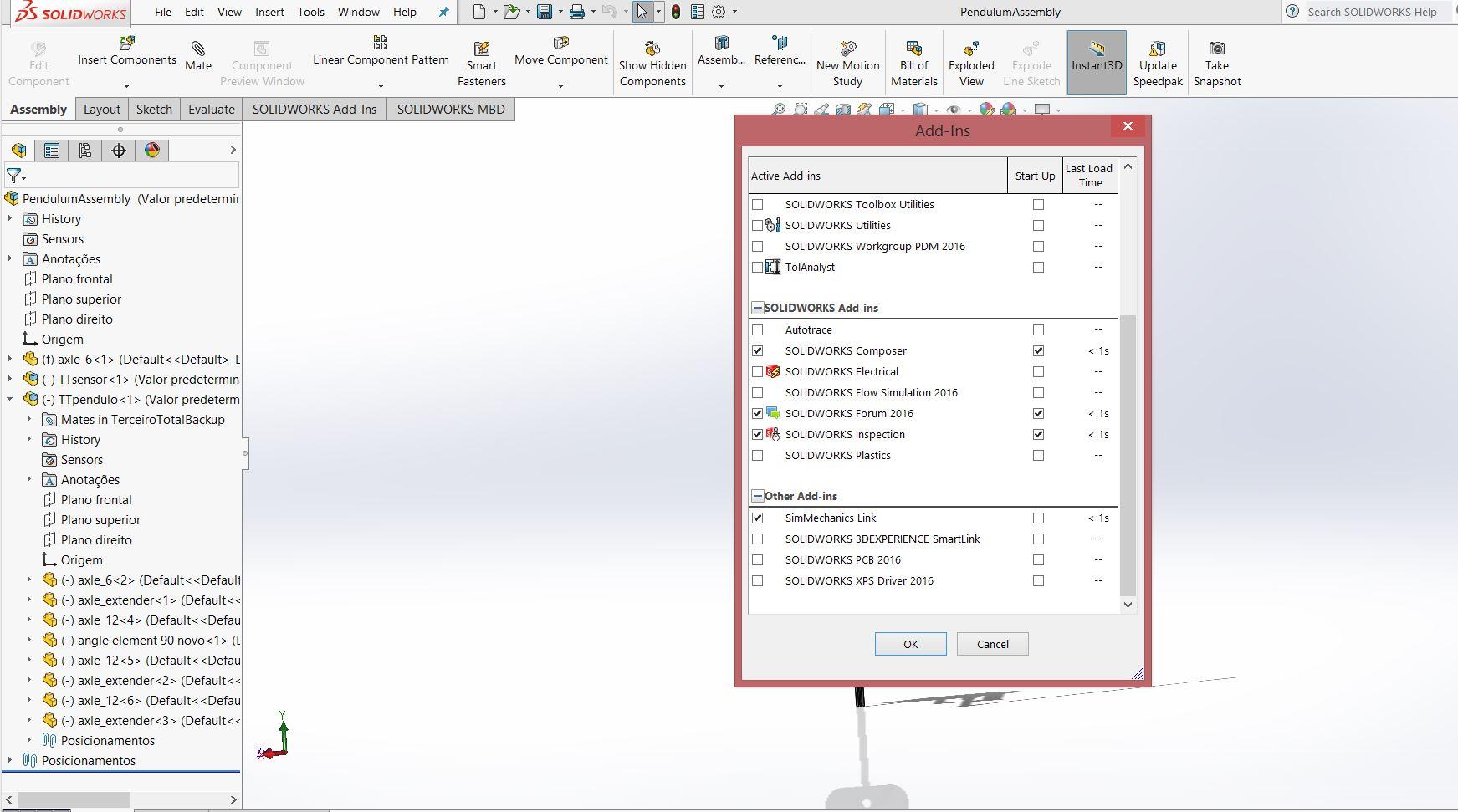 lego_rip_simulation_cad [DASL Wiki]