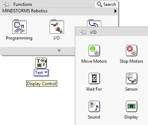 How to program an nxt segway labviewlasopafs battery