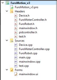 furo_programming [DASL Wiki]