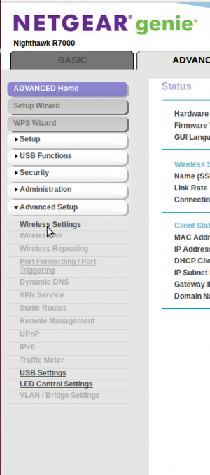 router_connection_setup_for_drc-hubo [DASL Wiki]