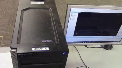 optitrack_motion_capture_system_setup_guide [DASL Wiki]