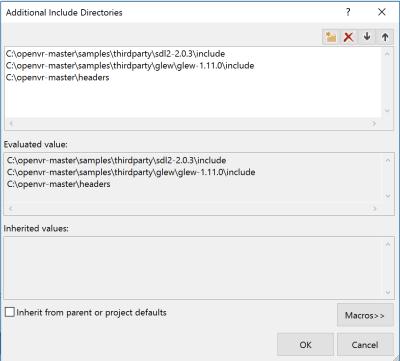 using_htc_vive_to_control_dynamixel_servo [DASL Wiki]