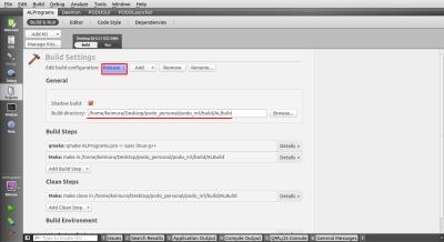 installing_xenomai3_podo3_and_qt [DASL Wiki]