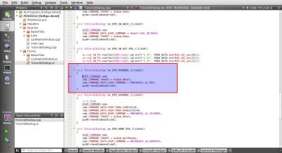how_podo_works_with_ros-joy [DASL Wiki]