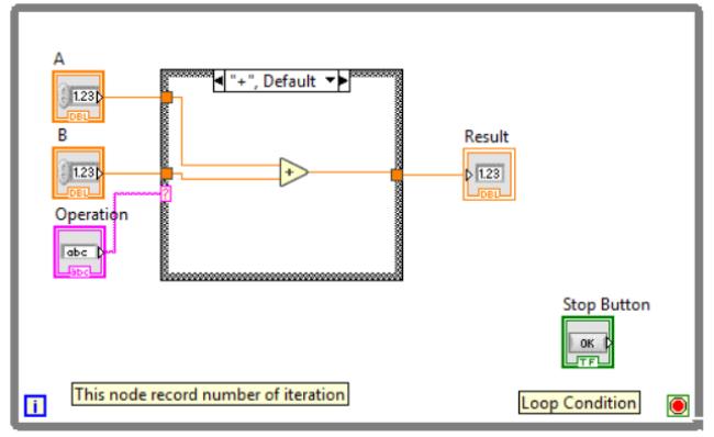 labview_tutorial [DASL Wiki]